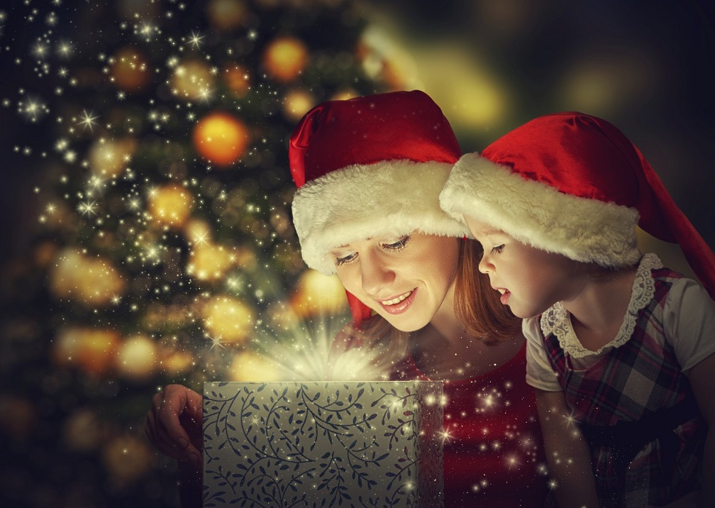 Karácsonyi extra ajánlat a Hotel Kardosfában!